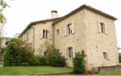 Country House for sale in Midi-Pyr�n�es, Tarn...