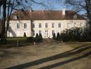 8 bed Country House for sale in Burgundy, Sane-et-Loire...