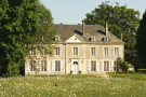 Castle in Pays de la Loire for sale