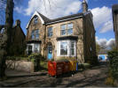 property for sale in 24 Kenwood Park Road, Sheffield, S7