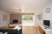 1 bedroom Apartment to rent in Goodeve Park...