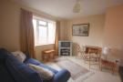 1 bed Apartment in Apseleys Mead...