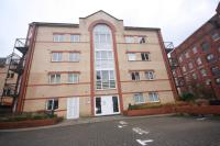 Jessop Court Apartment to rent