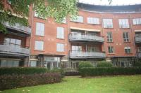 Kensington Apartments Ground Maisonette to rent