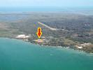 Land in Corozal, Progresso for sale