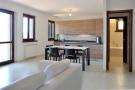 new Apartment in Tuscany, Livorno...