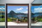 4 bed new Apartment in Ticino, Lugano