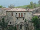 4 bed Cottage in Abruzzo, Pescara...