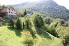 Ticino Duplex for sale
