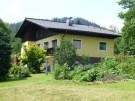 6 bedroom Villa in Styria, Bruck an der Mur...