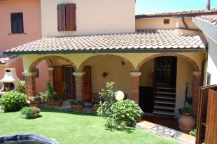 5 bedroom property for sale in Tuscany, Grosseto...