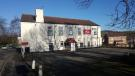 property to rent in Station Road, DN12