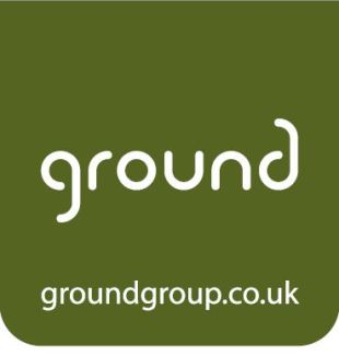 The Ground Group  LTD, Doncasterbranch details