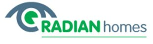 Radian Group Re-sale, Radian Groupbranch details