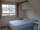 semi detached property to rent in Oakhill Road...
