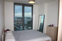 Apartment to rent in High Street, Stratford...