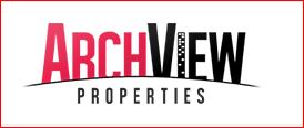 ArchView Properties , Londonbranch details