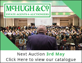 Get brand editions for McHugh & Co, London