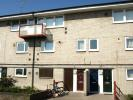 Saltram Close Maisonette for sale