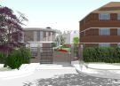 property for sale in Grove Close, 