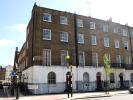 Gloucester Place Block of Apartments
