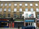property for sale in Hornsey Road,