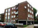 1 bed Flat for sale in West Green Road...