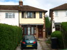 3 bedroom semi detached home for sale in Orchard Close...