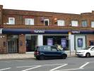 Flat for sale in Bridge Road, Wembley, HA9