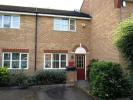 2 bedroom Terraced house for sale in Clarendon Close...