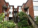 2 bedroom Flat for sale in Shelbourne Road...