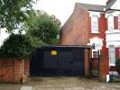 property for sale in Spezia Road,