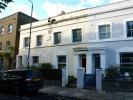 2 bedroom Terraced property in Churchill Road...