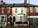 3 bedroom Terraced home in Station Road, Wood Green...