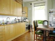 Ground Maisonette to rent in Charrington Street...