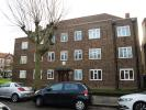 2 bedroom Flat for sale in Dale Court Park Road...