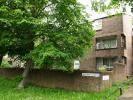 1 bedroom Flat in Boscombe Gardens...