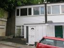 3 bed End of Terrace home in Shepherds Close...