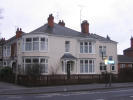 7 bed End of Terrace house in Beverley Road, Hull, HU6