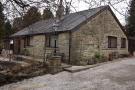 3 bed Detached Bungalow for sale in Fletcher Street, Nelson...