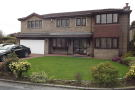 6 bedroom Detached home for sale in 1 Ronbury Close...