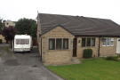 Semi-Detached Bungalow in  8 The Warings, Nelson...