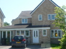 4 bed Detached home in Priory Chase, Nelson, BB9
