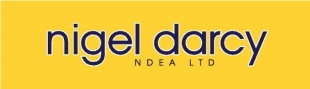 Nigel Darcy Estate Agents, Nelsonbranch details