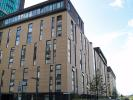 1 bed Flat in Castlebank Place...