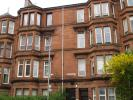 1 bed Flat in Thornwood Drive, Glasgow...