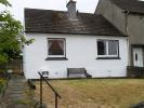 1 bed Cottage in Easterton Avenue...