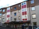 Flat in Lawmuir Crescent...