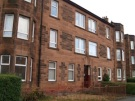 Photo of Paisley Road West,