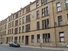 4 bed Flat to rent in Argyle Street, Glasgow...